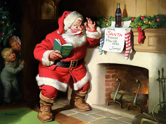 santa-claus-with-coca-cola.jpg