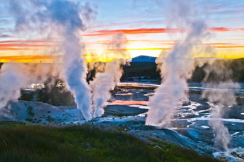 Картинки по запросу Геотермальная энергия.